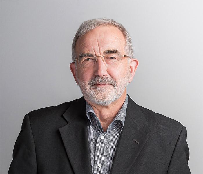 Doug Urban